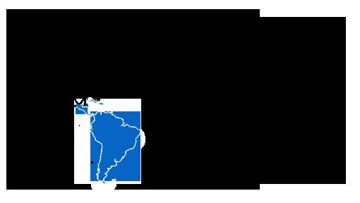 Centro Y Sur America Enagic Mexico